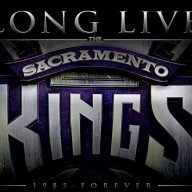 Kings Faithful