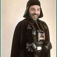 Darth Divac